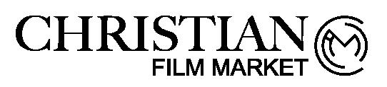Christian Film Market Logo